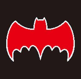 Batman No.3