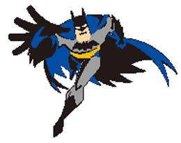 Batman no.1