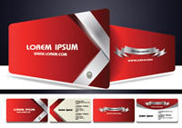 Business Card New 1