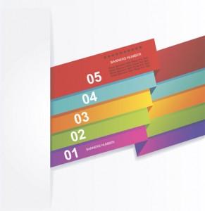 Color Digital Label 6