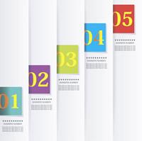 Color Digital Label 7 1