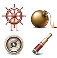 Navigation Icon 1