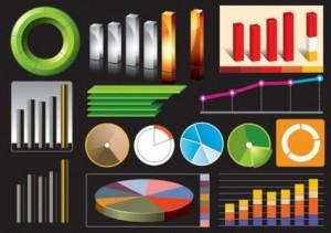 Statistics Theme 1