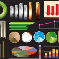 Statistics Theme