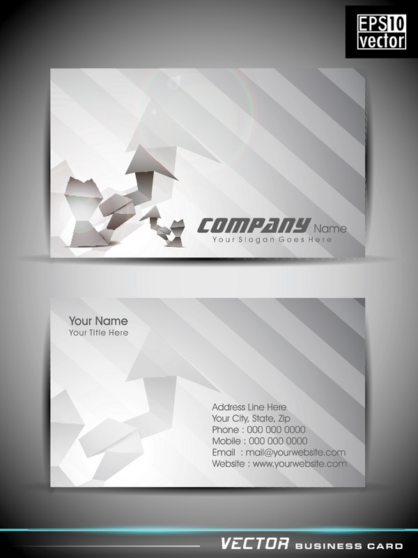 Business-card-set-100-(1)
