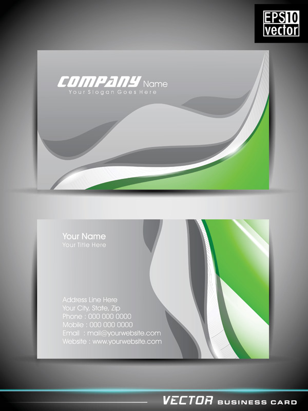 Business-card-set-100-(2)