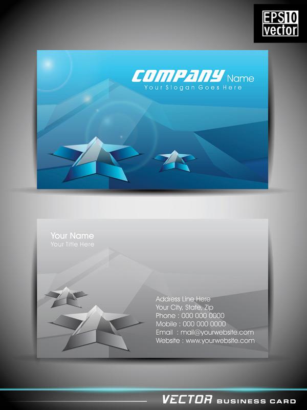 Business-card-set-100-(3)