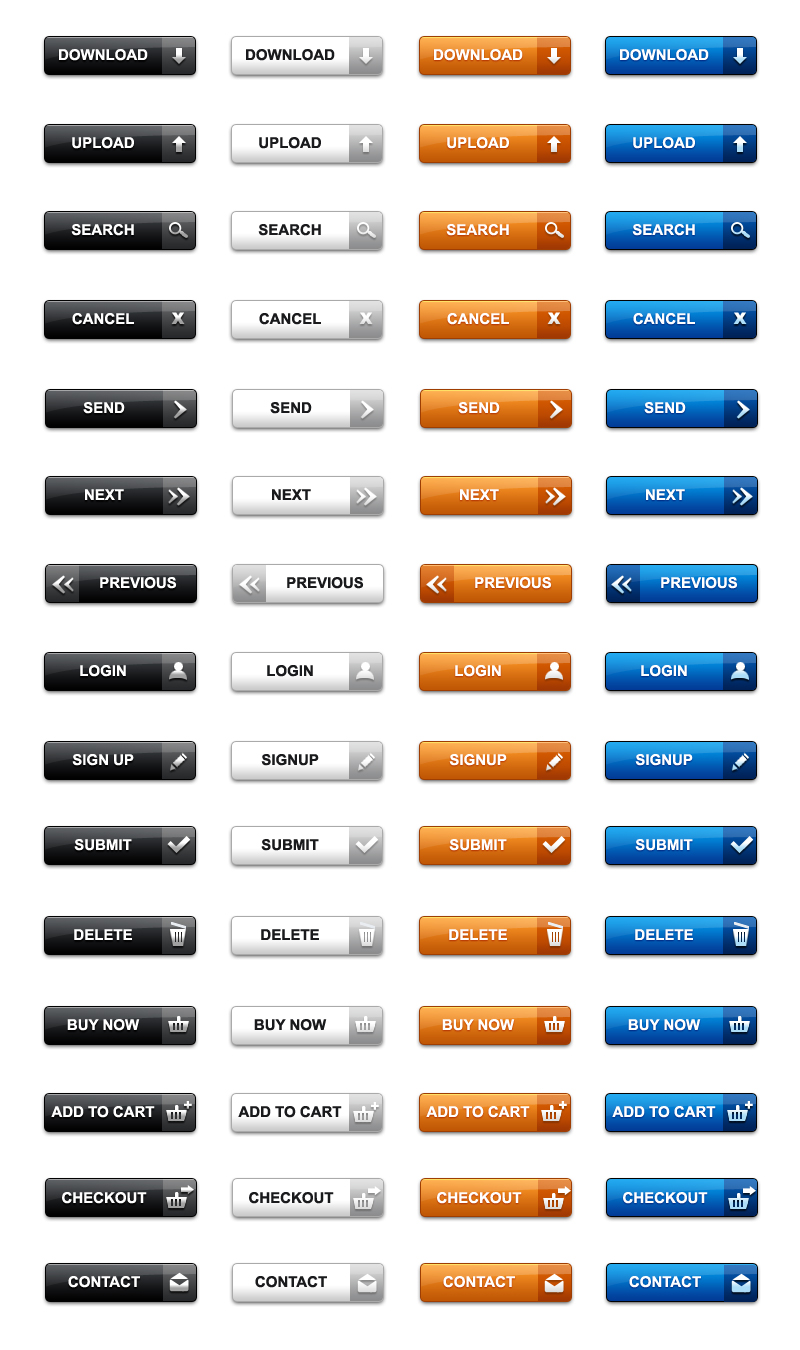 web-buttons-fullview