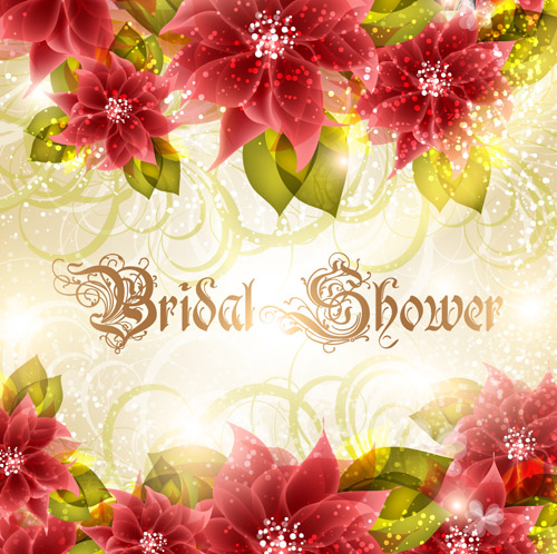 Brisal Flower