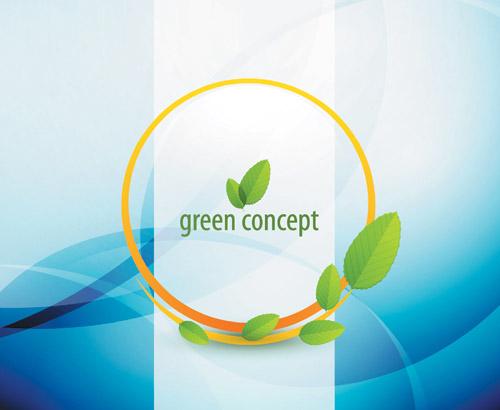 Green Concept 2