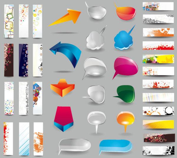 Pop Card Design
