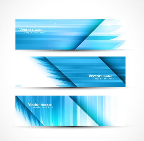 Blue Abstract Background 2 Free Vector Graphic Download