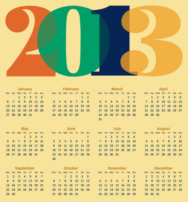 Calendar-2013-vector-set-4-(3)