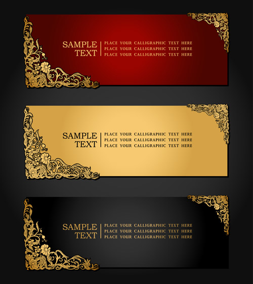 Invitation Card – Free Invitation Card Templates