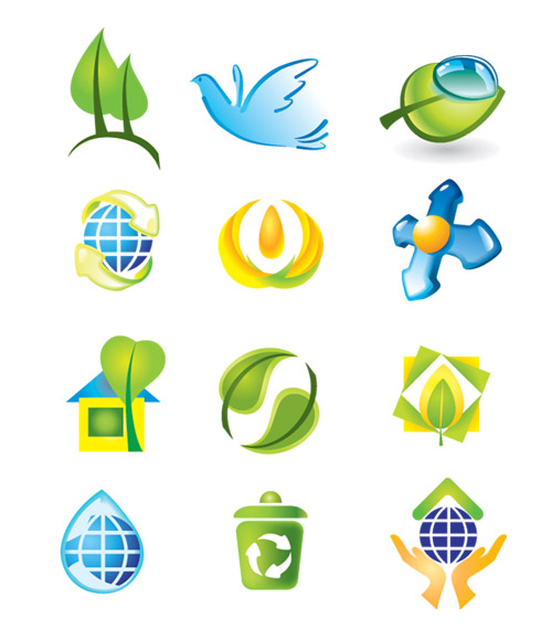 ... Ecology Environmental Protection 2 : Free Vector Graphic Download