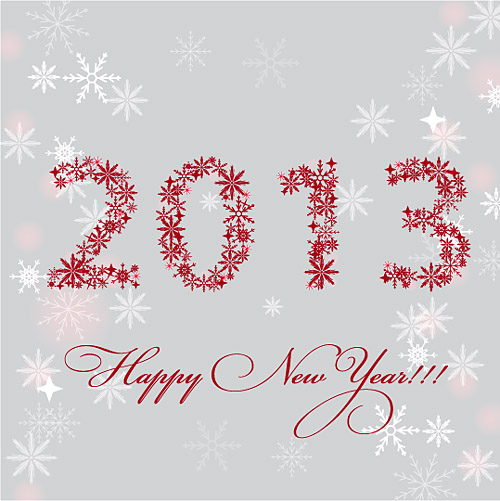 http://7428.net/wp-content/uploads/2012/10/2013-Happy-New-Year-Card.jpg