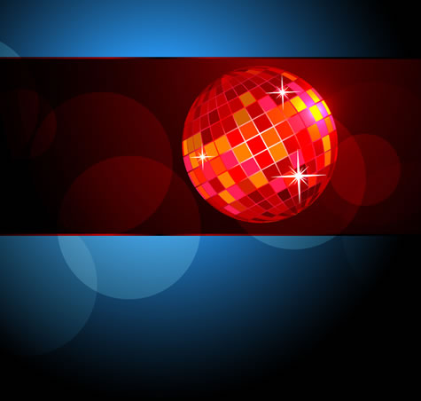 Abstract Background 10