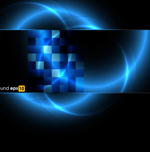 Abstract Background 7