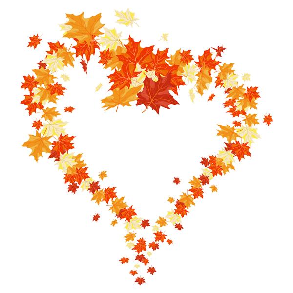 Autumn Scenery 10
