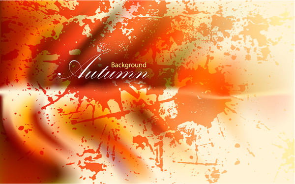 Autumn Scenery 16