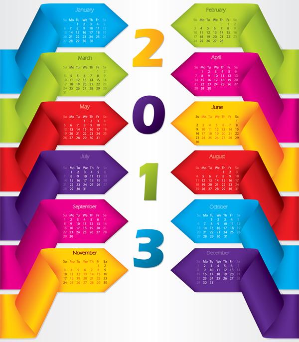 Calendar 2013 21