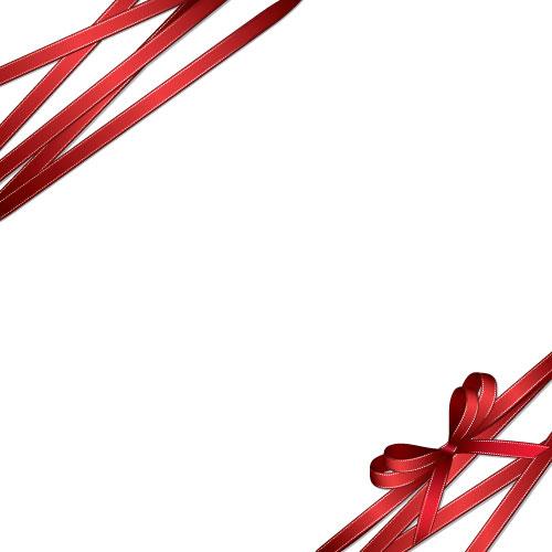 Exquisite Ribbon 7