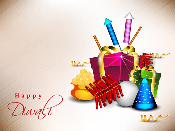 Happy Diwali 11