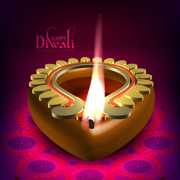 Latest Diwali sms 2016