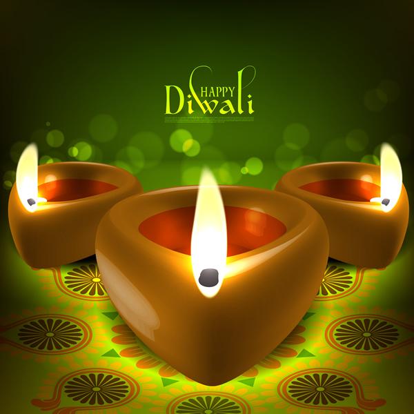 Happy Diwali 15