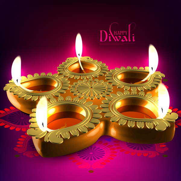 Happy Diwali 16