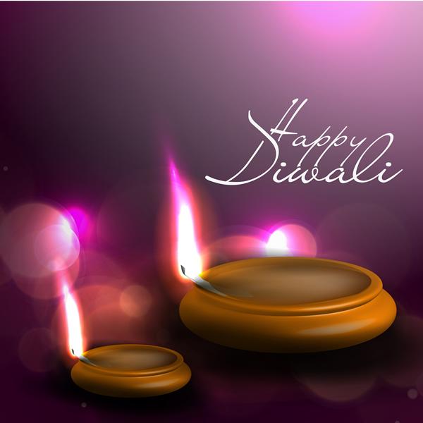 Happy Diwali 17