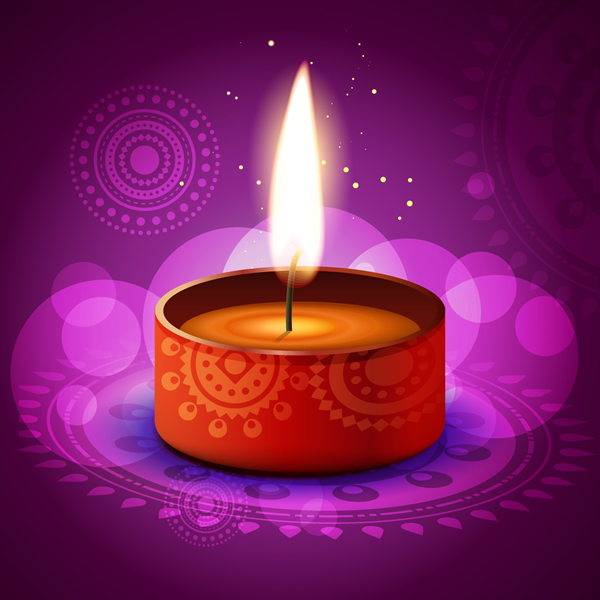 Happy Diwali 21