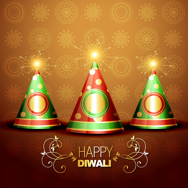 Happy Diwali 22