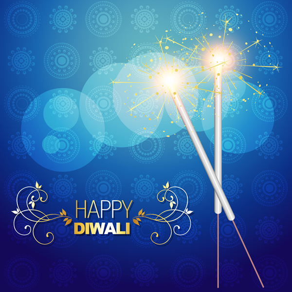 Happy Diwali 23