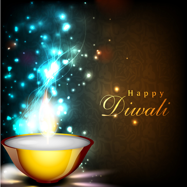 Happy Diwali 28