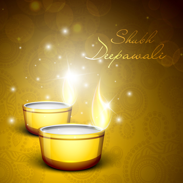 Happy Diwali 29