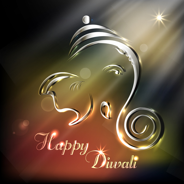 Happy Diwali 30