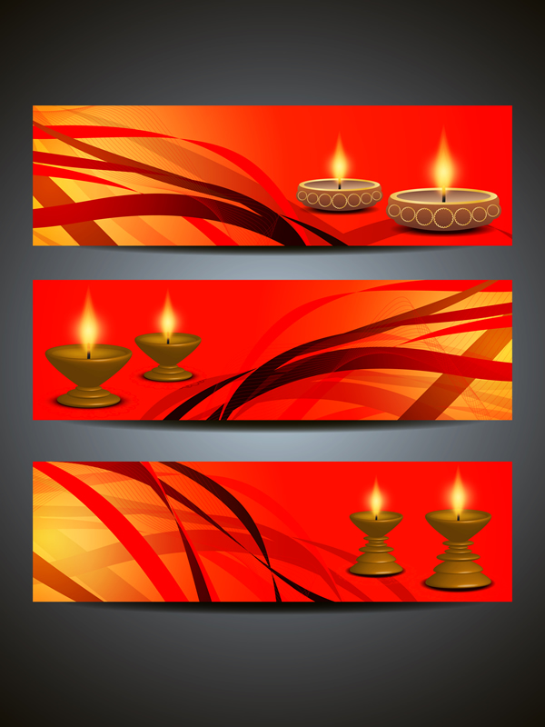 Happy Diwali 32