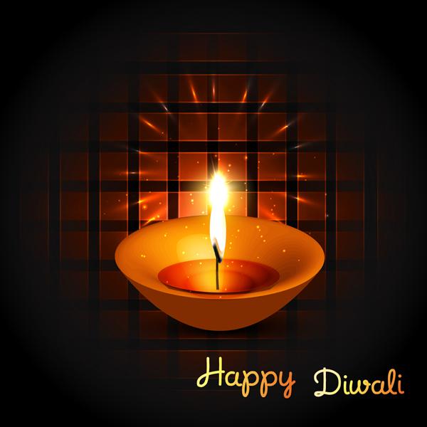 Happy Diwali 35
