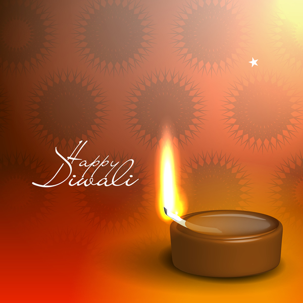 Happy Diwali 37