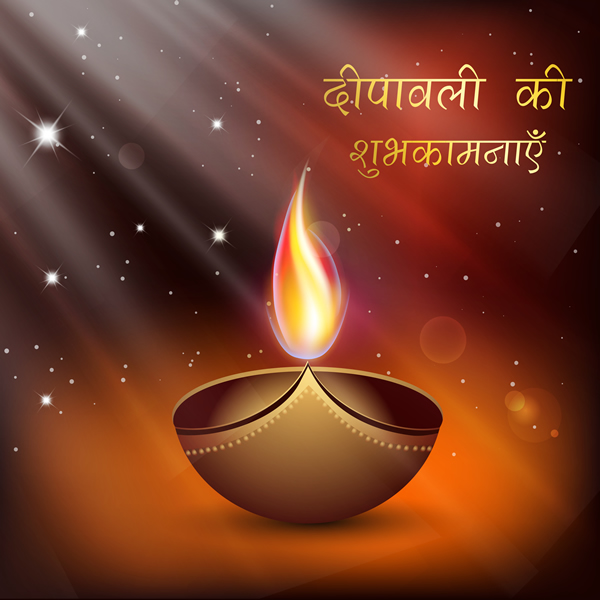Happy Diwali 38
