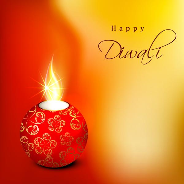 Happy Diwali 39