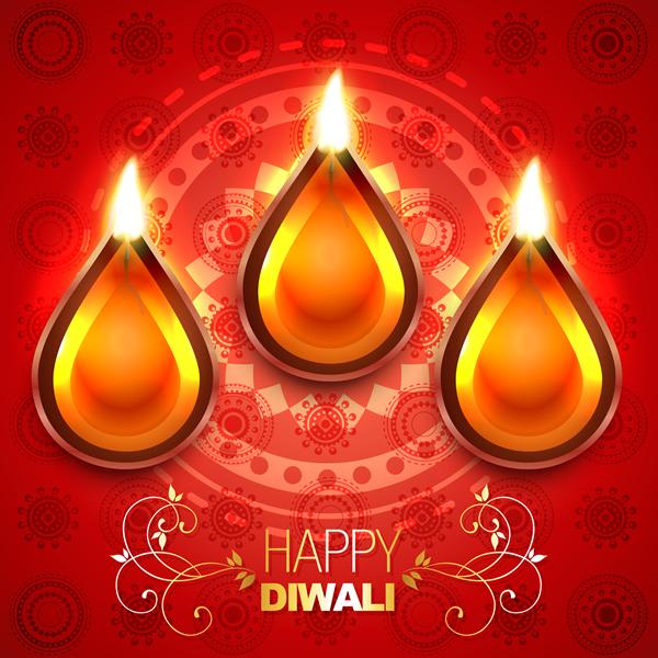 Happy Diwali 43