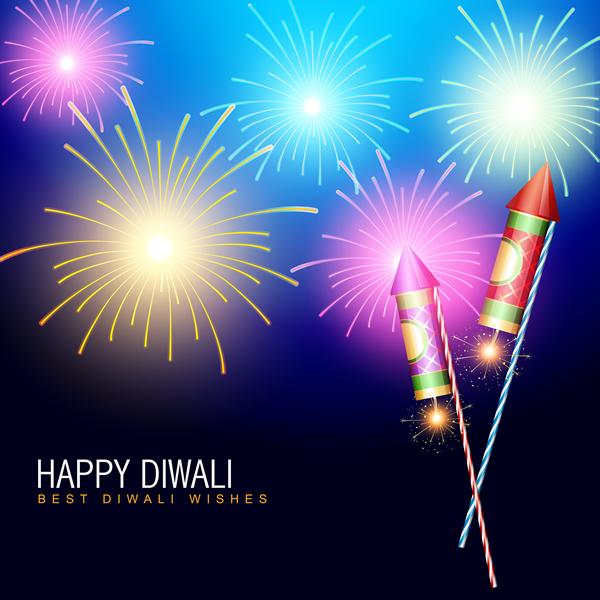 Happy Diwali 44