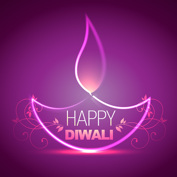 Happy Diwali 46