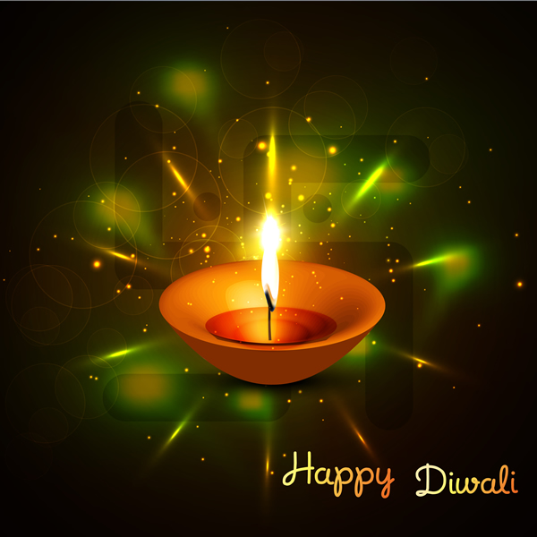Happy Diwali 50