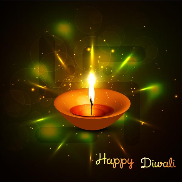 Happy Diwali 50