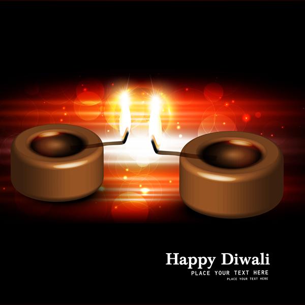 Happy Diwali 53