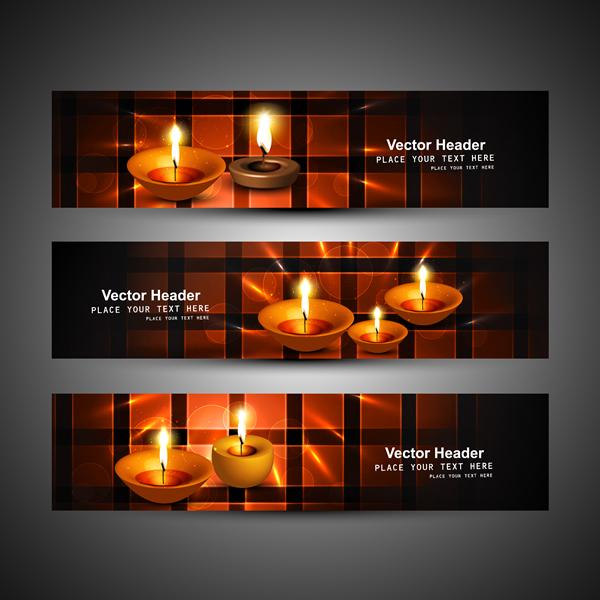 Happy Diwali 54