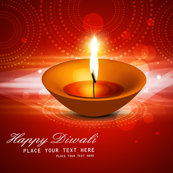 Happy Diwali 55